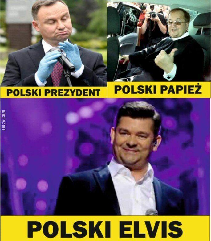 mem : Polski ...