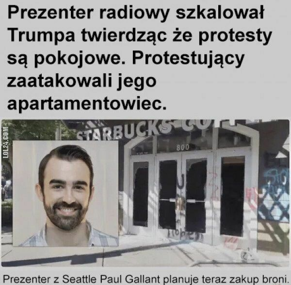 mem : Pokojowe protesty