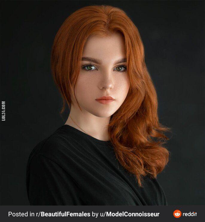 kobieta : Ślicznotka 501