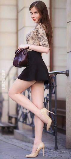 kobieta : Hot Adriana Majewska 2