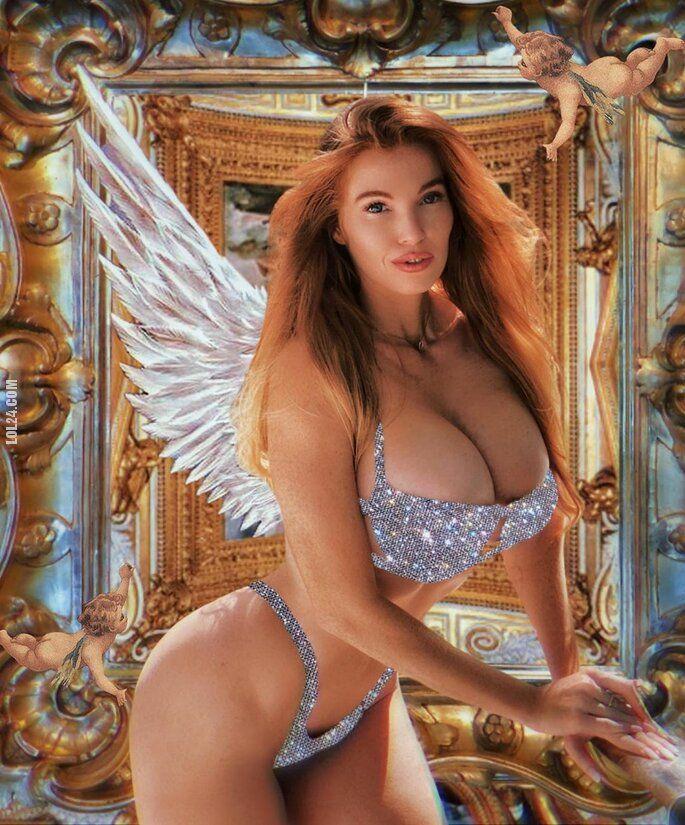 erotyka : Cudowne Kobiety 32