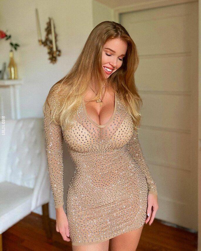 kobieta : Cudowne Kobiety 37