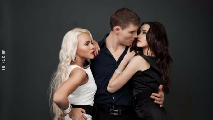 erotyka : Czerń & Biel