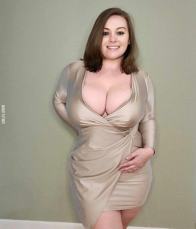 kobieta : Cudowne Kobiety 44
