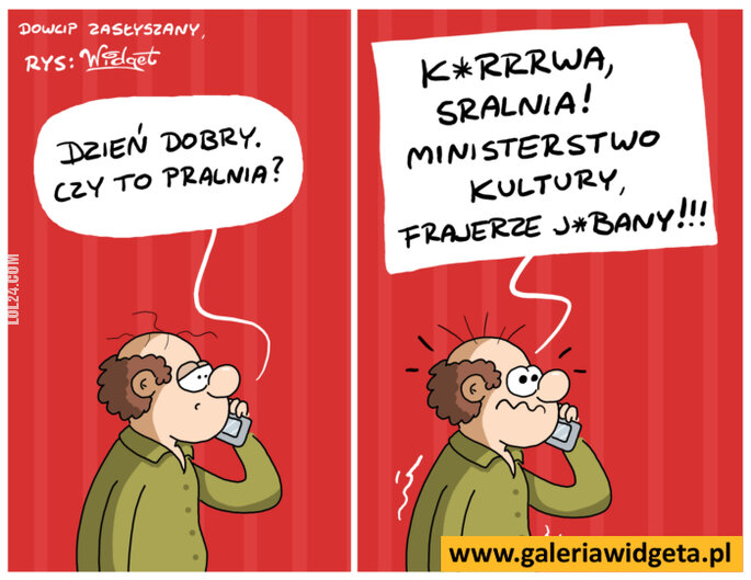 rysunek : Ministerstwo Kultury