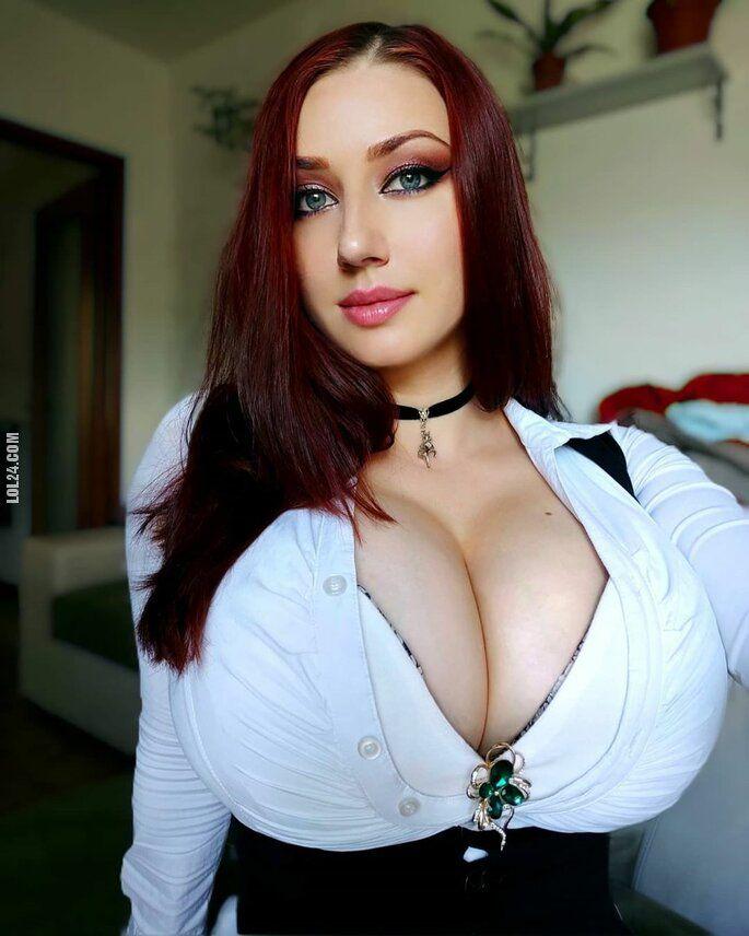 kobieta : Cudowne Kobiety 74