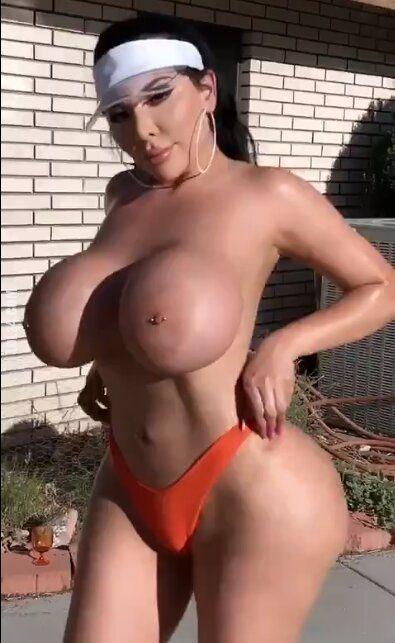 erotyka : Cudowne Kobiety 76