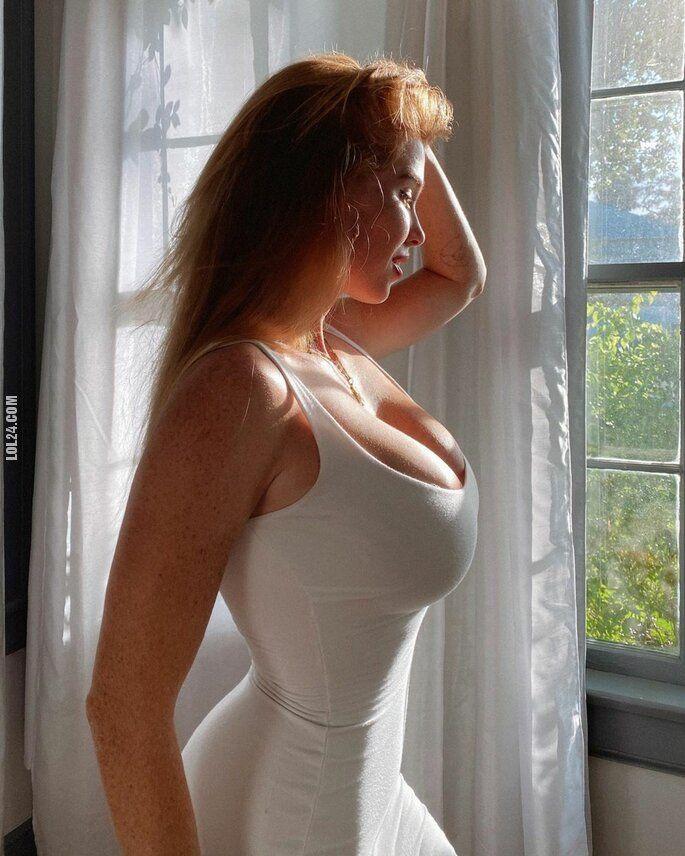 kobieta : Cudowne Kobiety 81