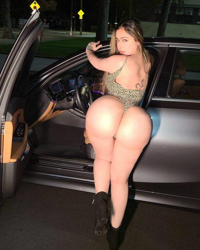 kobieta : Całkowicie posłuszne suczki 38