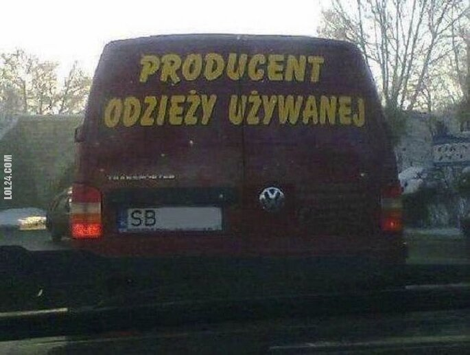 inne : Producent...