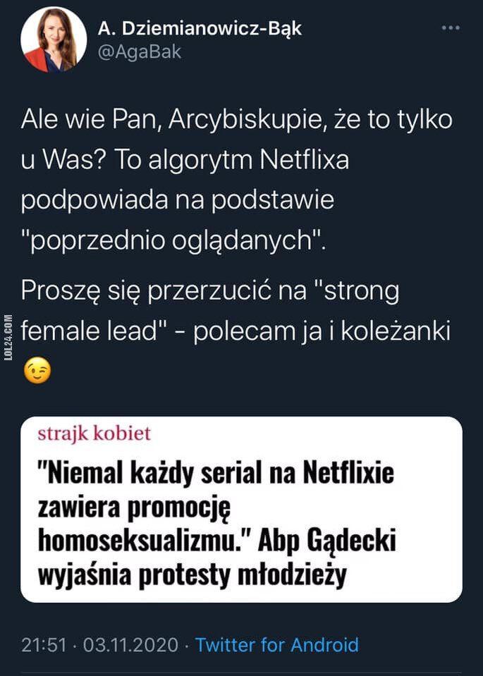 erotyka : NaPiSiki - Wydało się