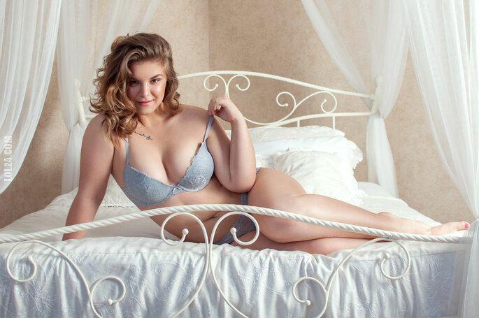 erotyka : Piękna kobieta 95