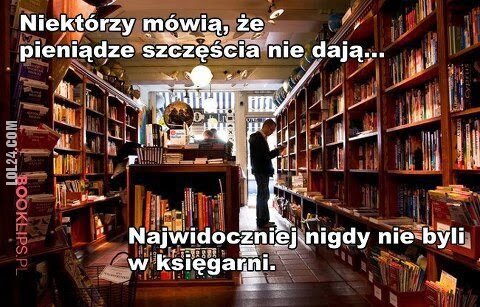 inne : Księgarnia