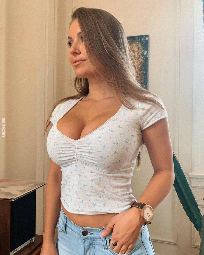 kobieta : Cudowne Kobiety 96