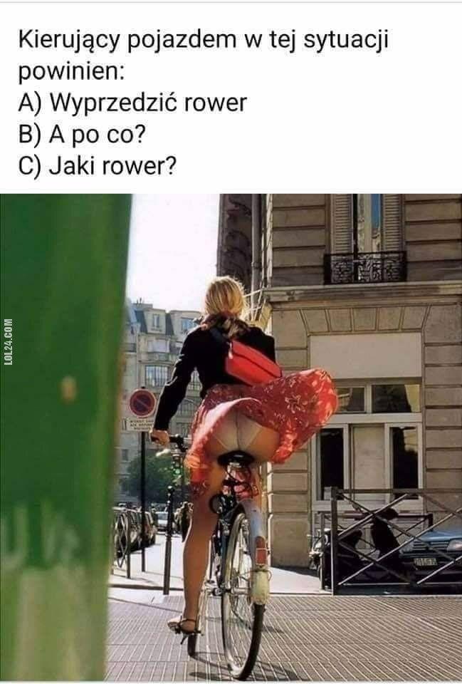 LOL : Test