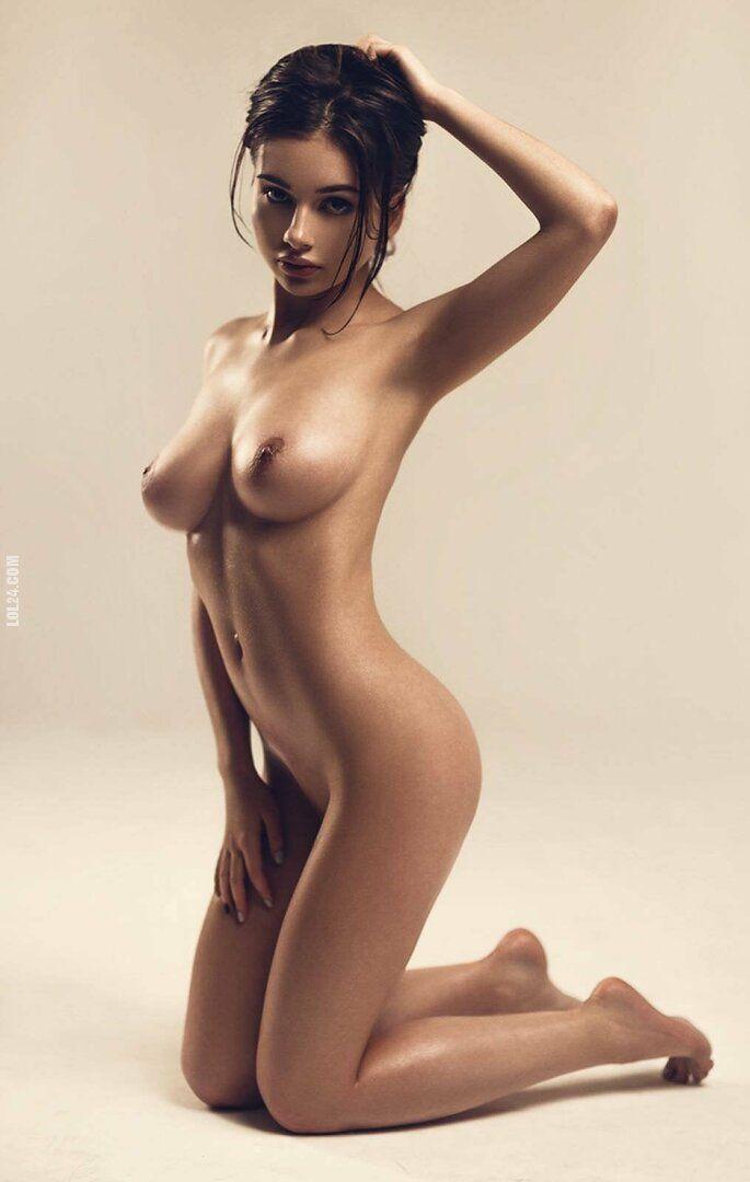 NSFW : Perfect Naked Women 2