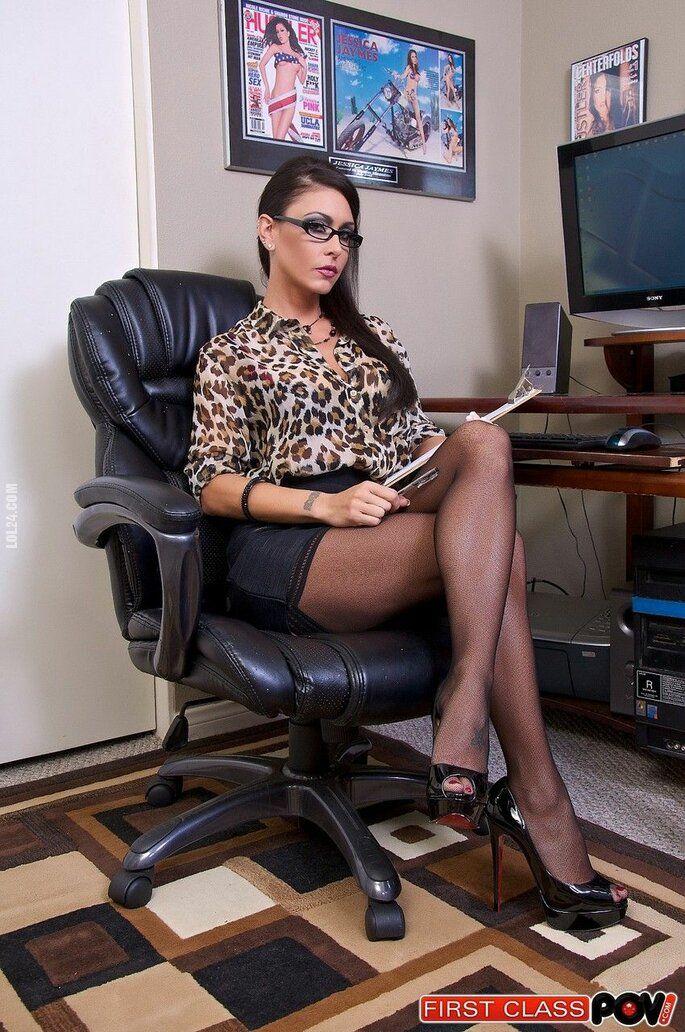 kobieta : Nauczycielka przy zdalnej pracy 1