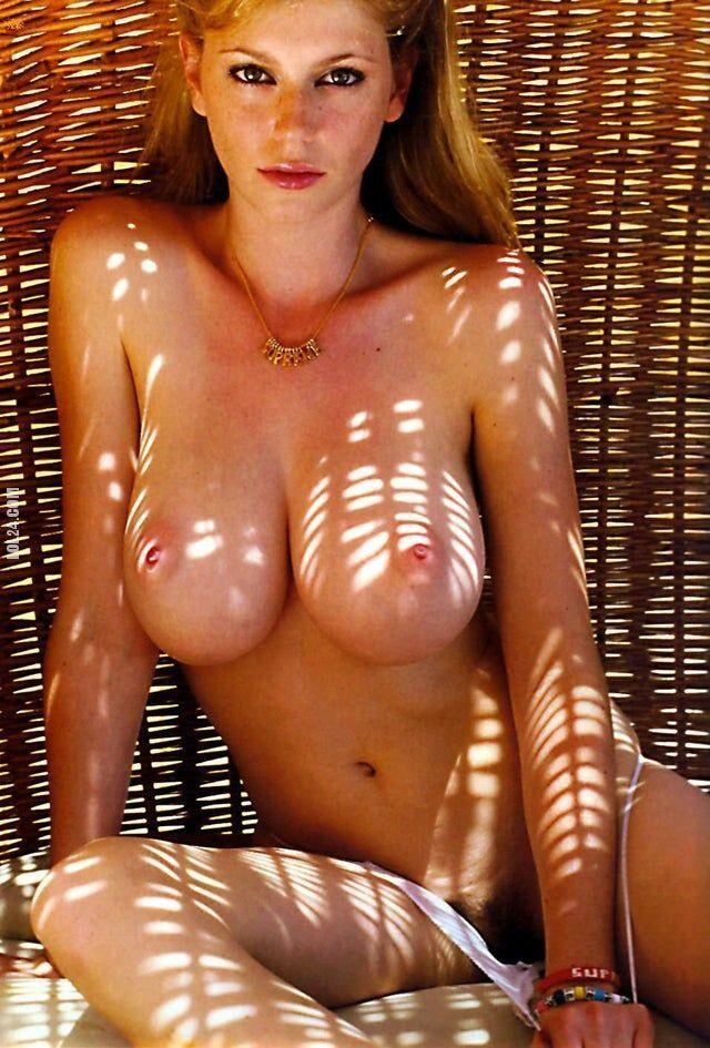 NSFW : W cieniu dla ochłody