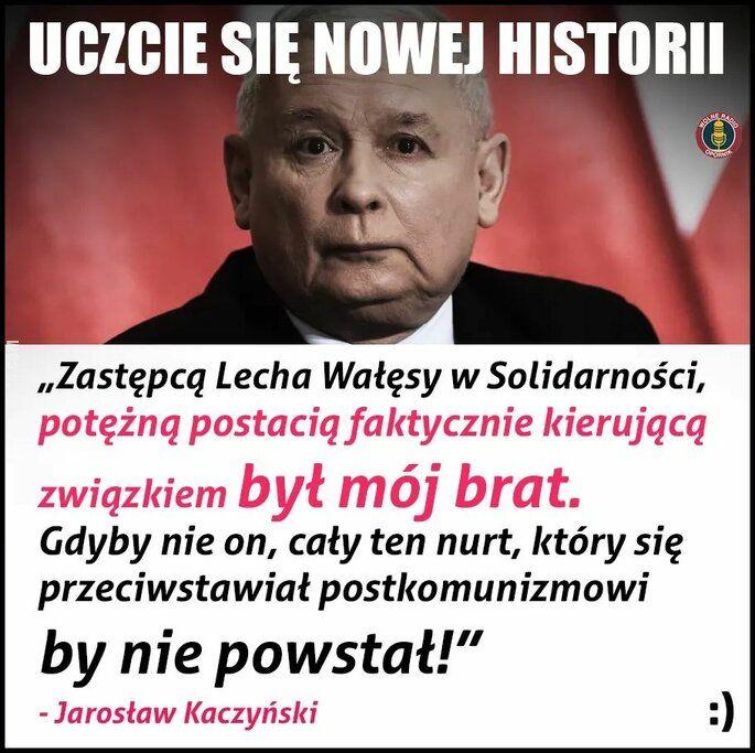 polityka : Historia na 13.12.