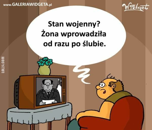 polityka : Jaruzel