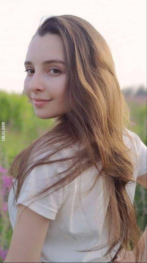 urocza, słodka : Urocze dziewcze 4