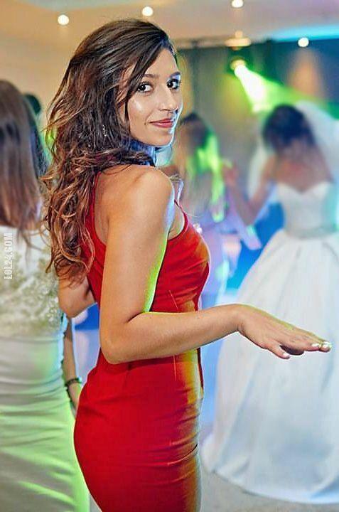 kobieta : Natalia S. #2