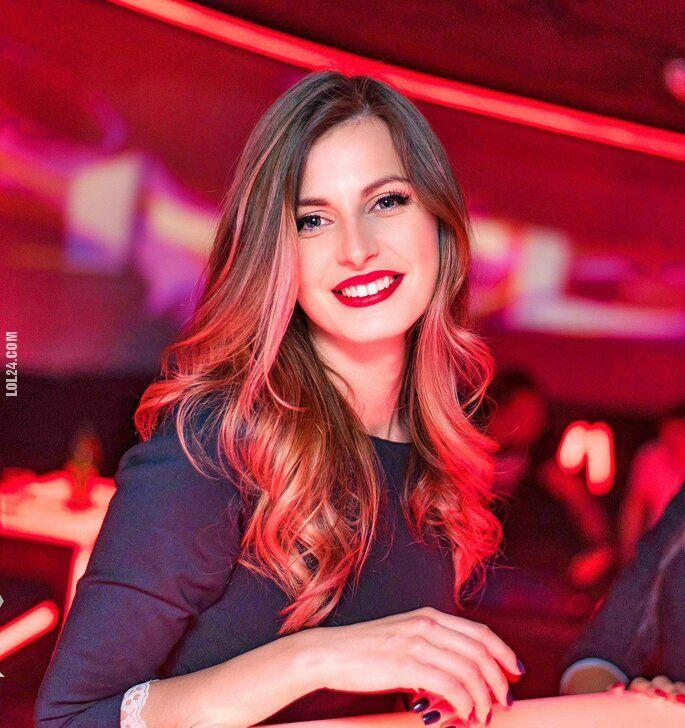 kobieta : Katrin #10