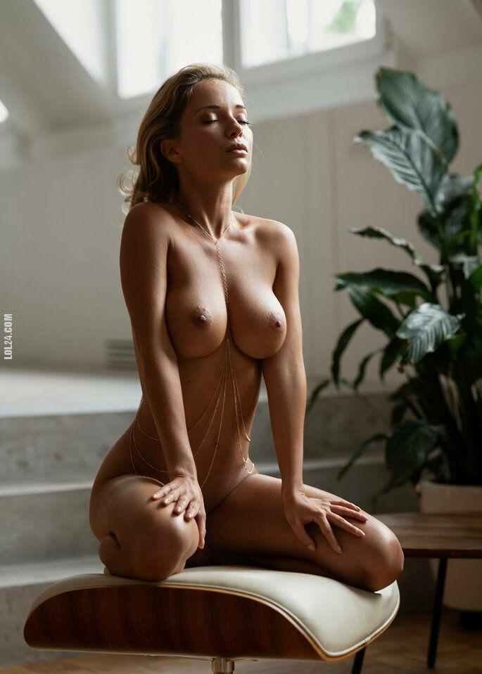 erotyka : Medytacja