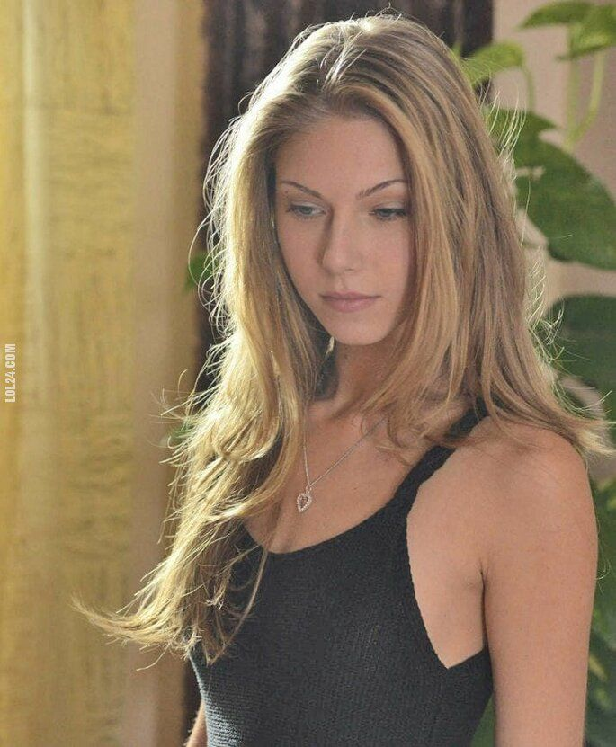 kobieta : Anjelika #2