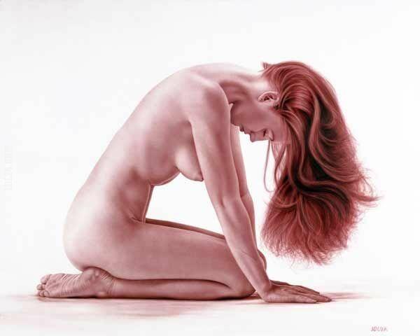 erotyka : Nude Art #1