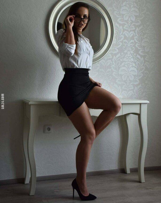 erotyka : Sexy secretary....