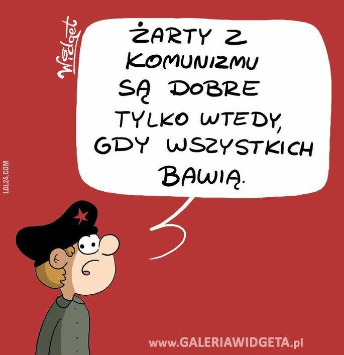 polityka : Komunizm