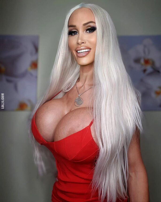 kobieta : Przepiękne Kobiety 7