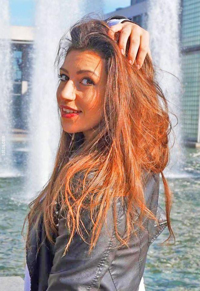 kobieta : Natalia S. #3