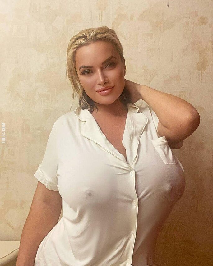 kobieta : Przepiękne Kobiety 14