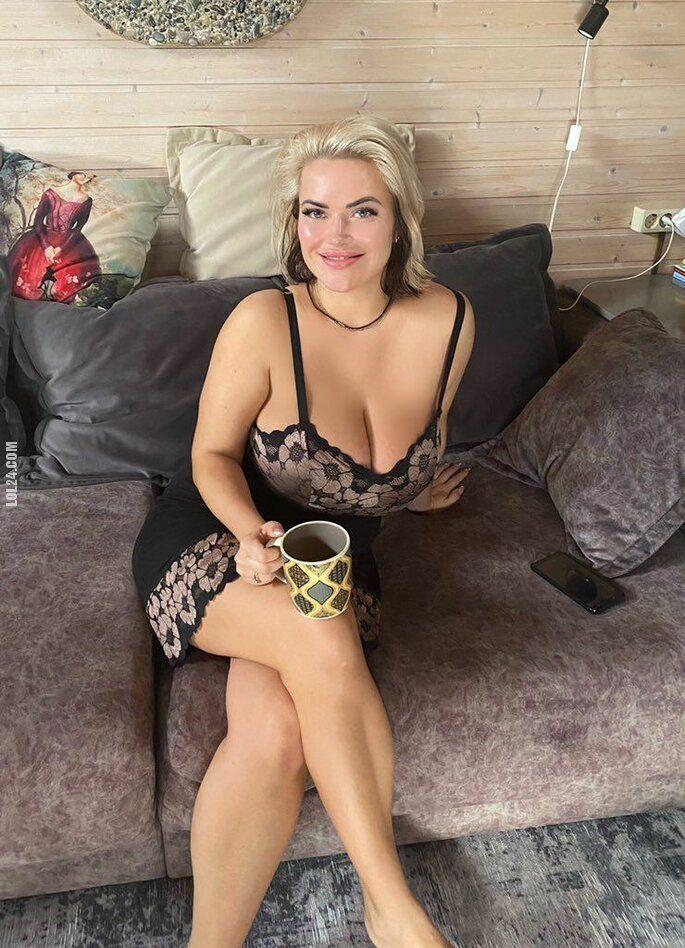 kobieta : Przepiękne Kobiety 19