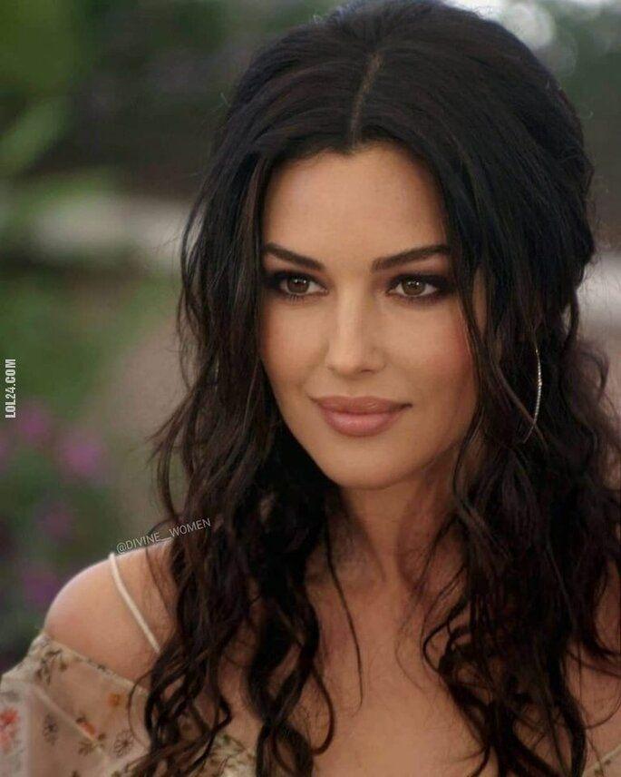 kobieta : Najpiękniejsza