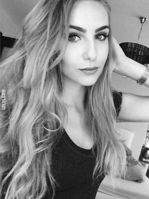 kobieta : Martyna K. #11