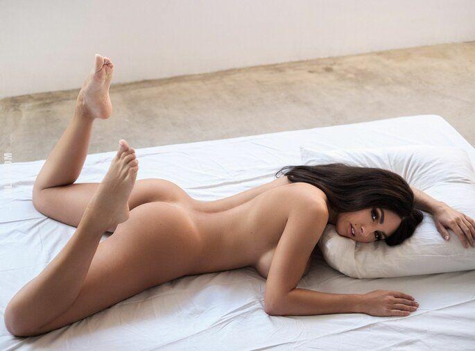 erotyka : Przepiękne Kobiety 48