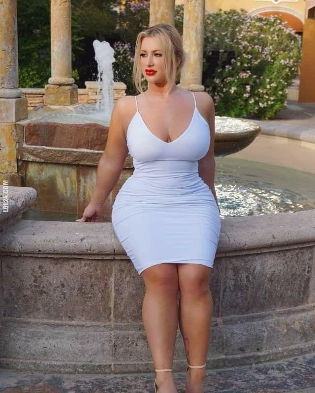 urocza, słodka : Przepiękne Kobiety 52