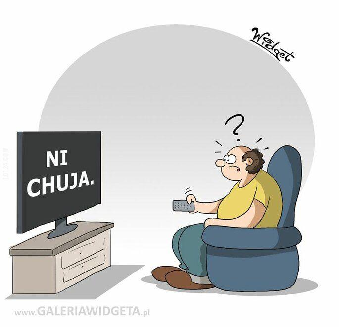 polityka : Media Bez Wyboru