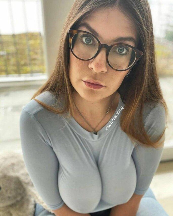 kobieta : Przepiękne Kobiety 55
