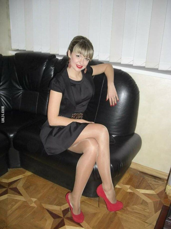 kobieta : Urocza kobieta 58