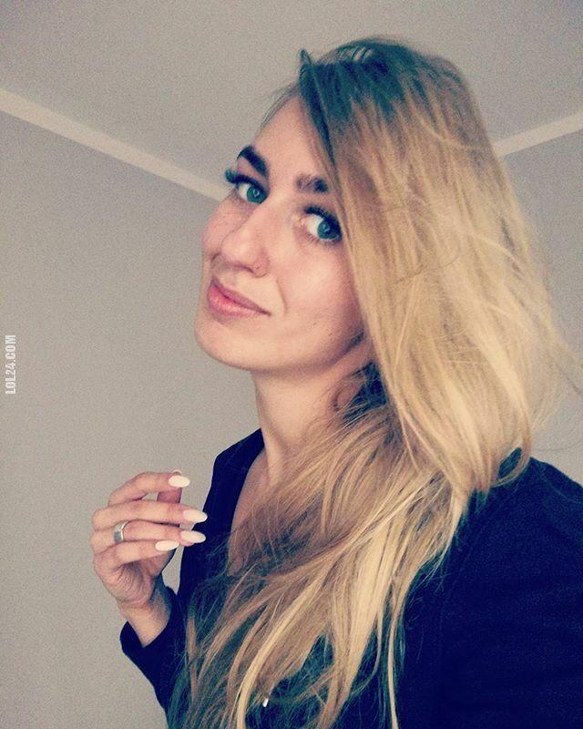 kobieta : Kasia M #8