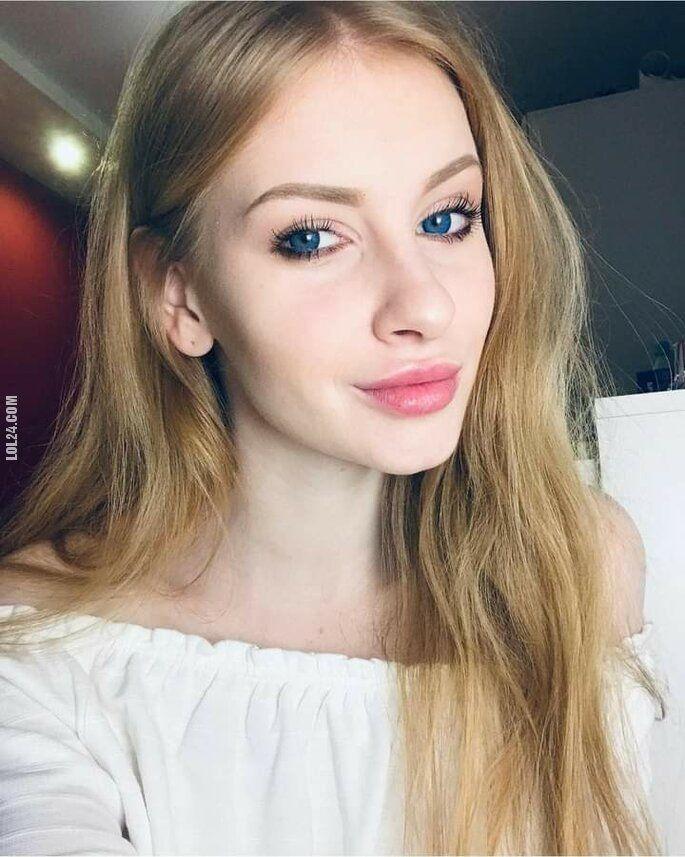 urocza, słodka : Urocze dziewcze 25