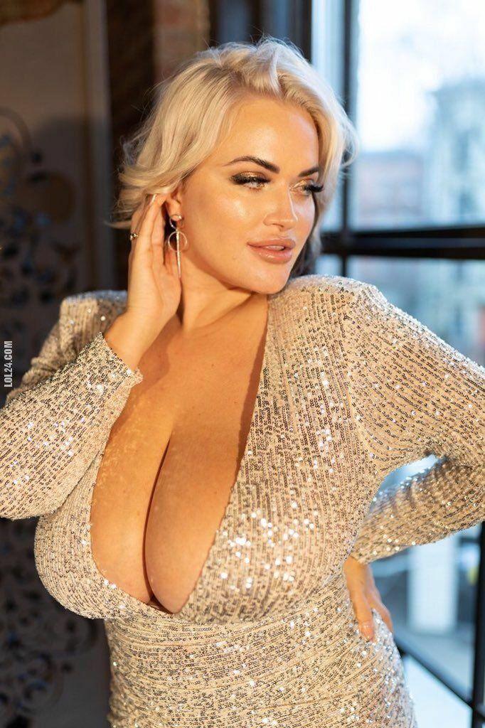 kobieta : Przepiękne Kobiety 75