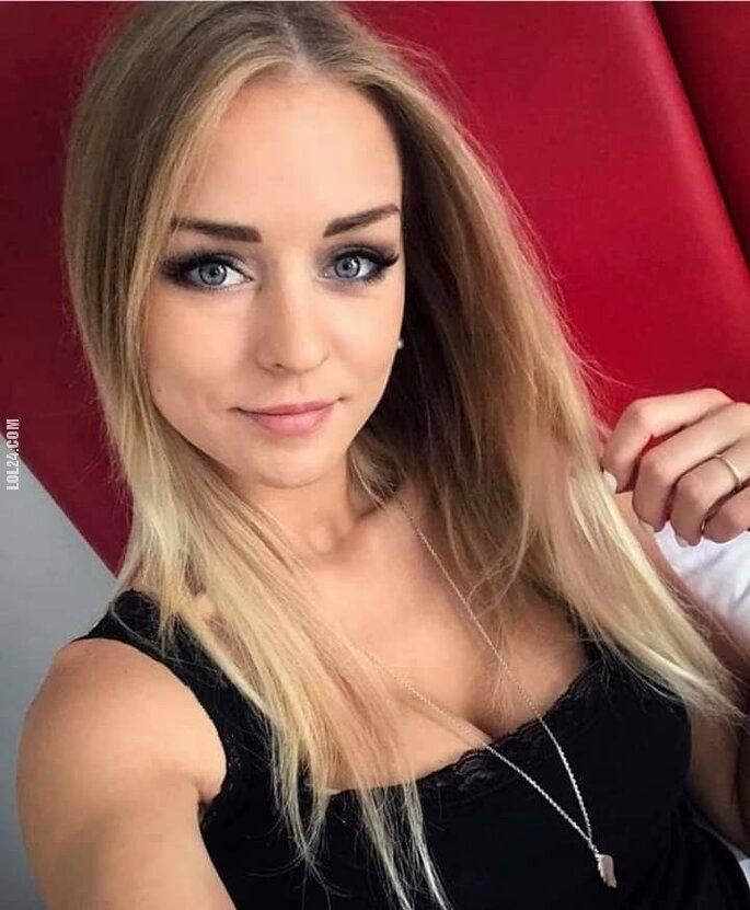 kobieta : Urocze dziewcze 35