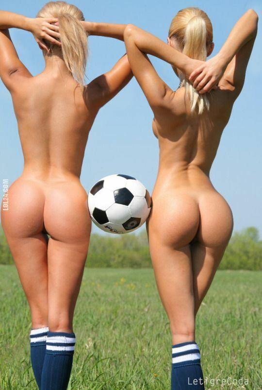 erotyka : Sport