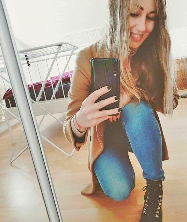 kobieta : Kasia M #9