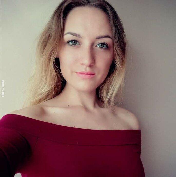 urocza, słodka : Urocze dziewcze 61
